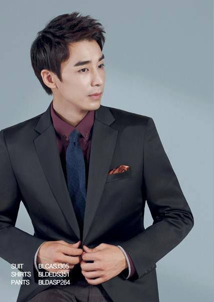 # Jin YI Han VOTE for Jin Yi Han http://votingstation.net/index.php?lang=en&region=&country=KR&gender=ma&occupation=ac&tag=&page=4&global=#_=_