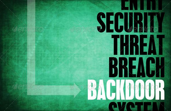Backdoor Entry ...  Hijack, backdoor, backdoor entry, better, breach, browser, code, computer, data, defend, defending, digital, email, entry, guideline, guidelines, hacking, hijacked, identified, loophole, measure, measures, network, non, online, practice, prevent, preventive, protection, protective, safety, scan, scanning, secure, security, solution, system, tainted, technologies, technology, threat, unauthorized, virus, vulnerable, warning, web, website, www