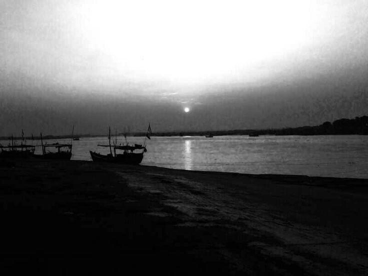 #Daman #Gujarat #India