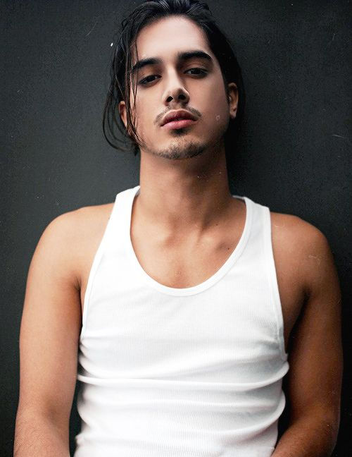 128 best images about Avan Jogia