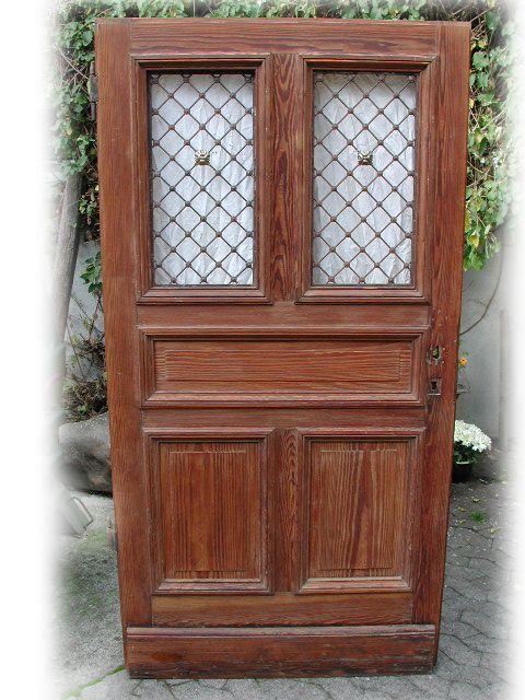 Haustüren alter stil  31 besten Vor der Tür Bilder auf Pinterest | Hauseingang, Balkon ...