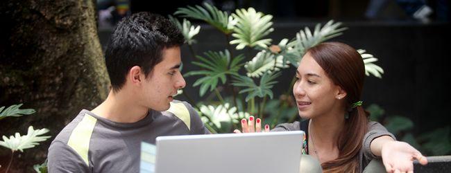 ¿Qué es el aprendizaje activo?              - Proyecto 50 / Aprendizaje activo - Universidad EAFIT