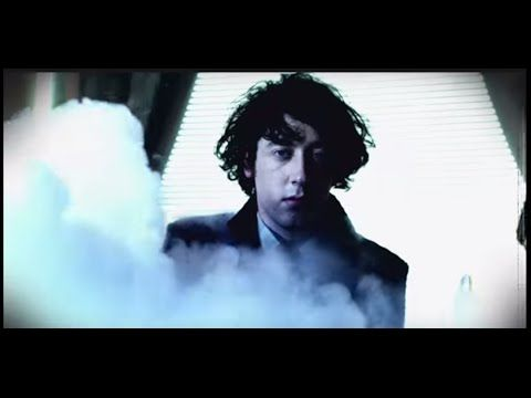 Jump Into the Fog - The Wombats   youtube.com