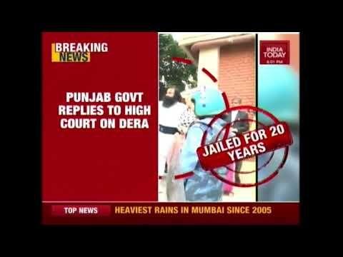 People's Court: Police Raids Ram Rahim's Lavish Dens In Chandigarh And Ambala - https://www.pakistantalkshow.com/peoples-court-police-raids-ram-rahims-lavish-dens-in-chandigarh-and-ambala/ - http://img.youtube.com/vi/gnpLkE9htjg/0.jpg