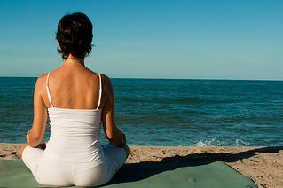 La Sirena Hotel Palomino Colombia | Yoga & Wellness