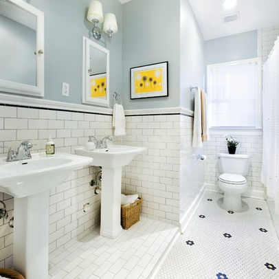 65 best images about 1930s house on pinterest house for Best bathrooms dublin