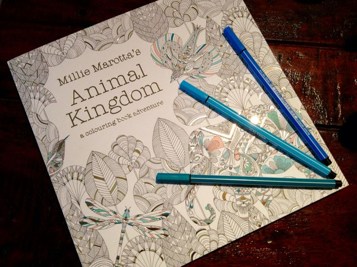 Tonight's post is all about the joys of the adult colouring book. Head over to lolarocknroses.blogspot.co.uk to find out more  #BigKid #colouringbookforadults #colouringbook #MilleMarotta #animalkingdom #bbloggers #fbloggers #lbloggers #nofilter