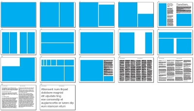 Layout plan A4 - part2  myma: The Book: Layout (pt.2)