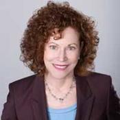 Mary Snapp // Microsoft Announces New Philanthropic Organization