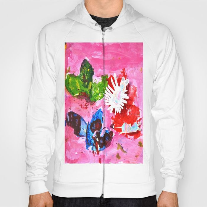 BUTTERFLiES TRANSFORMATiON | Craft Kid Hoody 25% OFF EVERYTHING Pop Up Art #DuffleBag #sales #Comforters #Wallart #Tapestry #decor #homedecor #decoration #interior #instadecor #arquitetura #decoração #interiors #popart #colorful #funky #fancy #leggings #christmasart #colorful #Christmas #XmasFever https://society6.com/product/butterflies-transformation_hoody