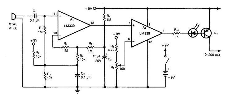 1117 best electronics knowledge images on pinterest