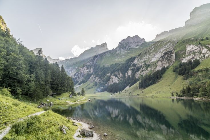 Die #SchweizerSommer Bucket List by @travelitach #Schweiz #SwissAmbassadors #Blog #German