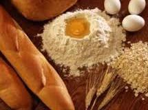 Makanan berprotein untuk pembentukan otot