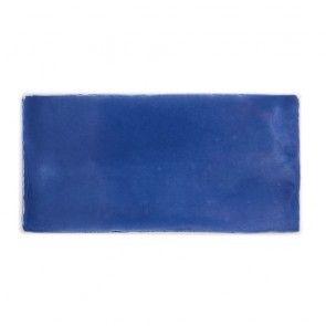 Masia Royal Blue