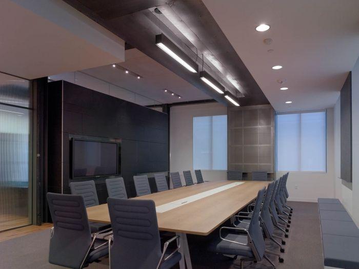 Innocean Worldwide  Huntington Beach Offices
