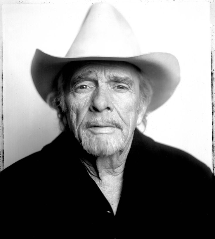 Best 25+ Merle haggard obituary ideas on Pinterest | Merle haggard ...