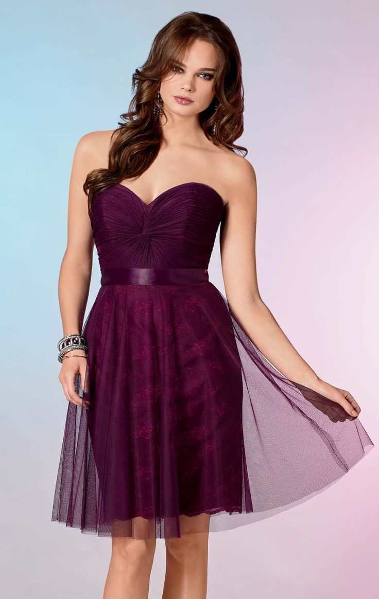 59 best jordan fashion bridesmaids images on pinterest jordan jordan in stock purple dress style 863 ombrellifo Image collections