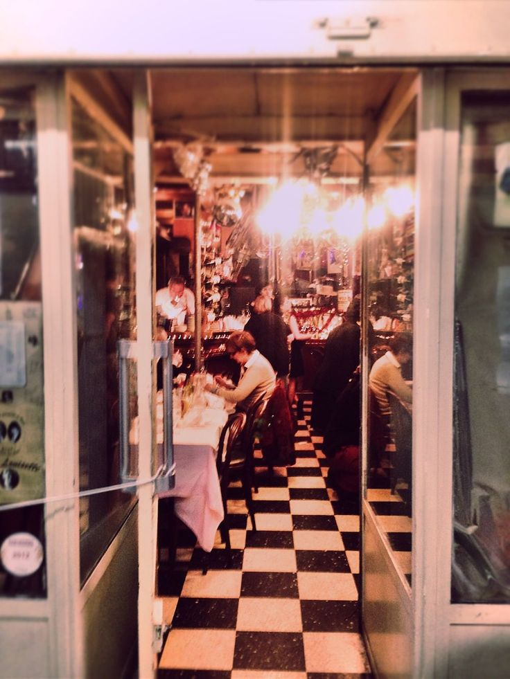 5 Secret Restaurants in Paris: a charming dining room at the top of a winding staircase in an ordinary looking deli; dine with artists in residence at a 100 year-old abandoned ice factory; a clandestine lunch beneath Napoleon's temple; a hidden-away restaurant in the flea market; a hidden al fresco haven in the 10th arrondisement.