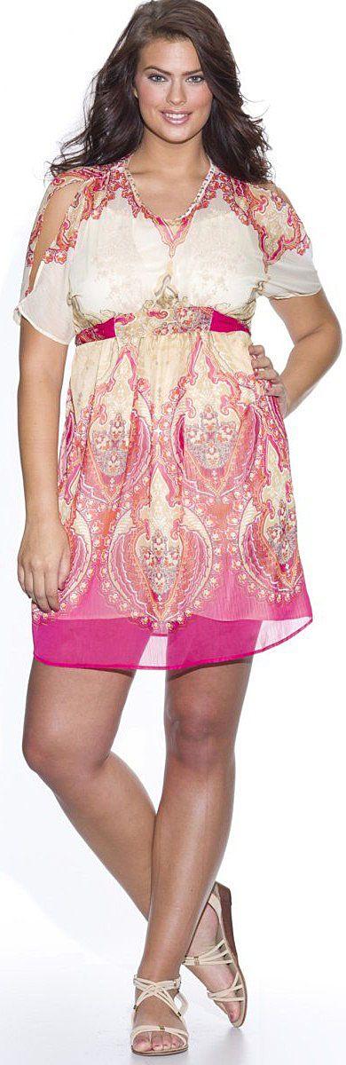 259 best CLOTHING FOR APPLE SHAPED WOMEN - Plus Size (& regular ...
