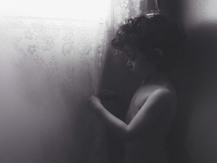 #iphoneography | Jayme Ford