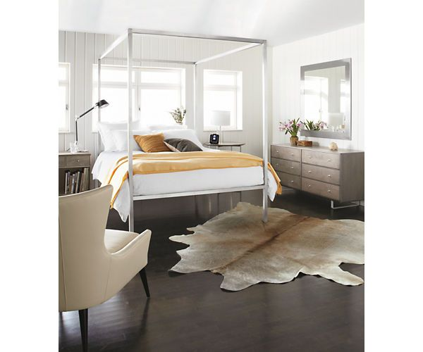 225 best Camas con dosel / Canopy beds images on Pinterest | Camas ...