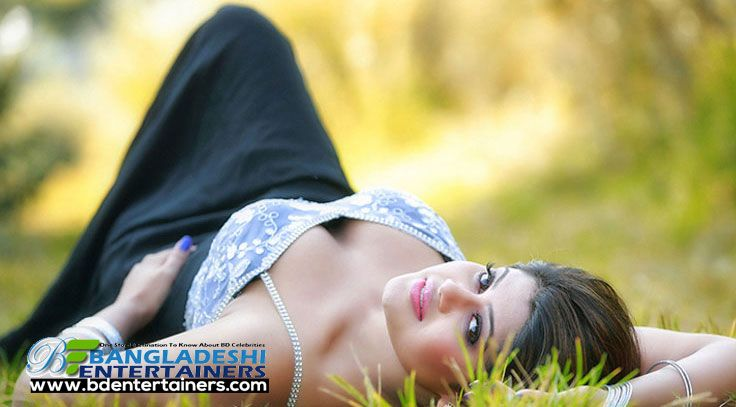 http://www.bdentertainers.com/moumita-mou-pictures-gallery/