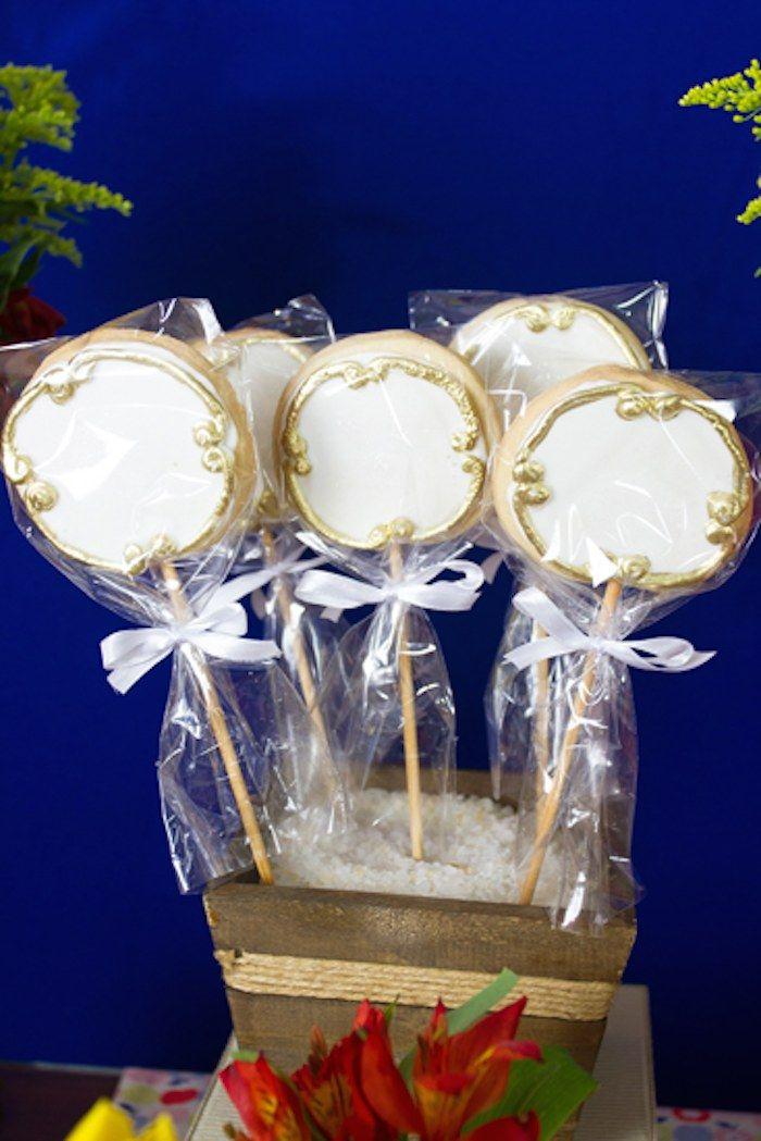 Best snow white birthday ideas on pinterest