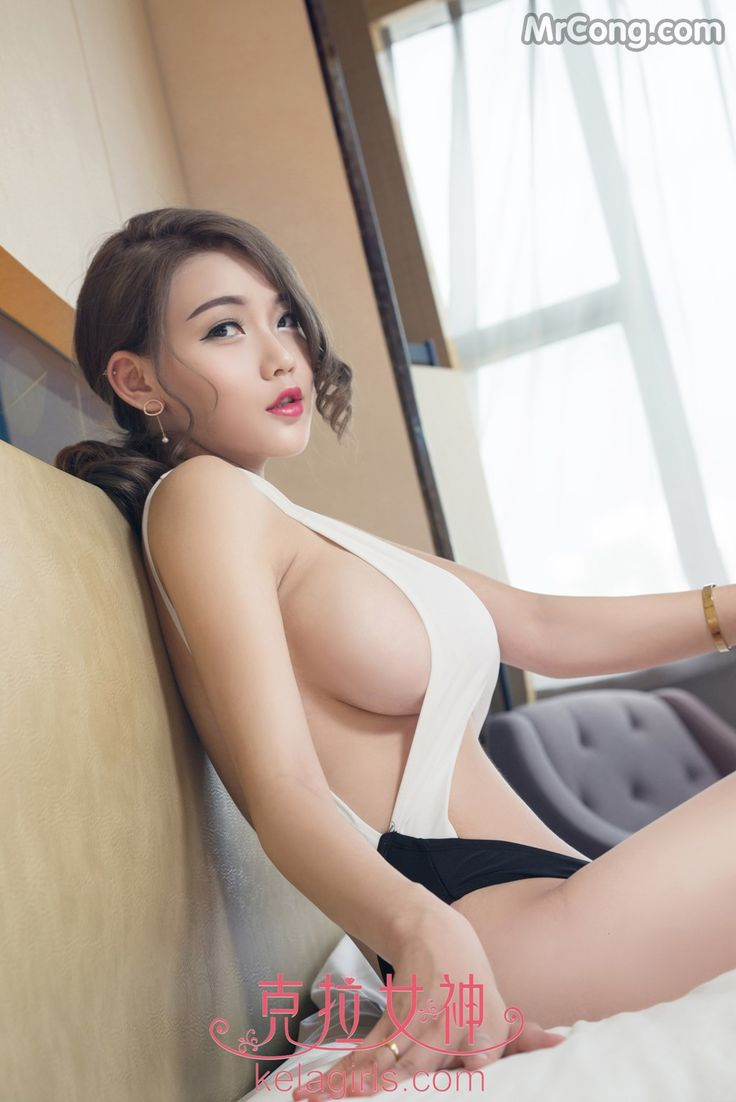 18 and asian 02 scene 3 10