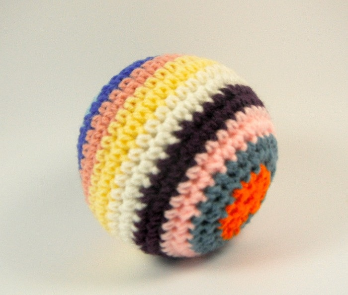 Amigurumi Ideal Sphere : 21 best images about Childrens toys on Pinterest Lion ...