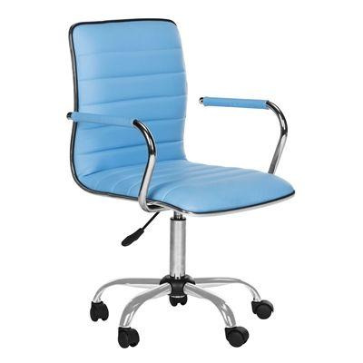 Safavieh FOX7520 Jonika Desk Chair