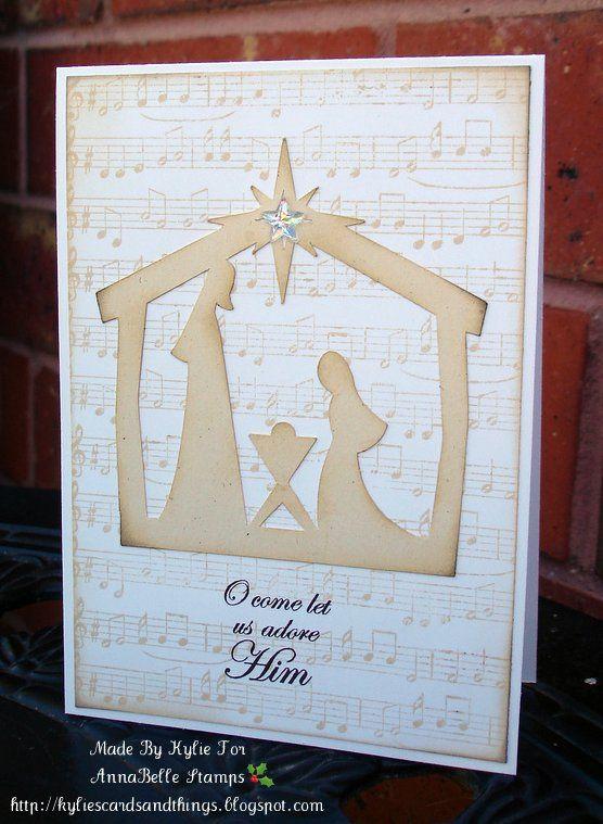 Charming Nativity Christmas Cards #1: 0c1c39778bb3401e3a75bbbbeec8b888--christmas-nativity-christmas-carol.jpg