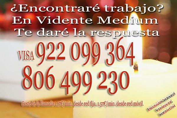 Videncia-Tarot+de+los+Angeles+y+Santos