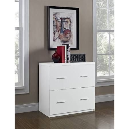oxford white desk. furniture enchanting white home office