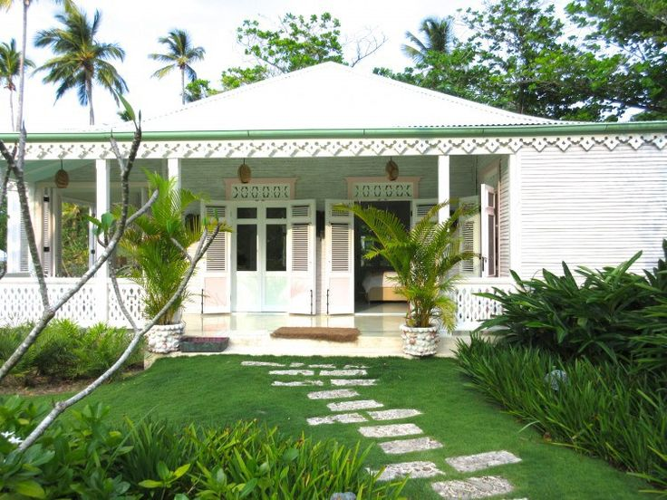 Cottage homes pictures   The cottage is built in the old Caribbean style   but with modern     I LOVE MY PUERTO RICO    Pinterest   Caribbean   Modern and  cottage homes pictures   The cottage is built in the old Caribbean  . Caribbean Homes Designs. Home Design Ideas
