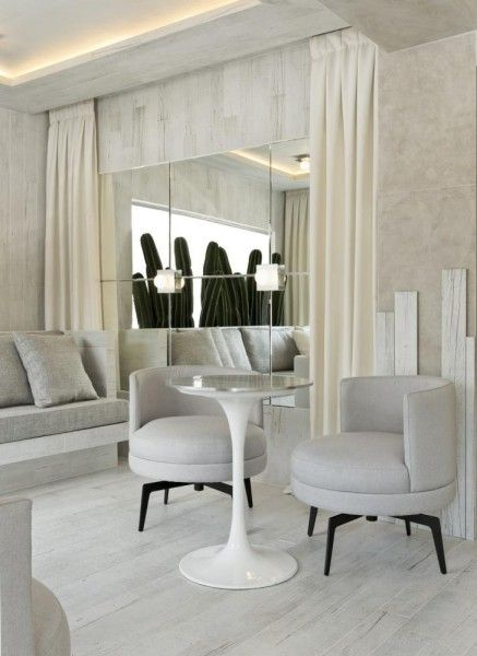 stylist and luxury tile floor designs for living rooms. Inspiration  Tile trends ideas for styling your home 199 best Living Dining Elegance Tiles images on Pinterest