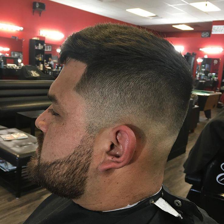 #barbergang#barberlove#barberlife#barberhub#barbers#barber#baldfade#beard#elite#elitebarbers#elitebarberslounge#joliet#barbershopconnect#barbersinctv#barbershopworld#fadeleague#majorbarberleague#shear#combover#combovers#comboverfade#hairstylesformen #barberporn#lineup#cosmetology#barberstudent http://tipsrazzi.com/ipost/1506017206742796110/?code=BTmcquZh8dO
