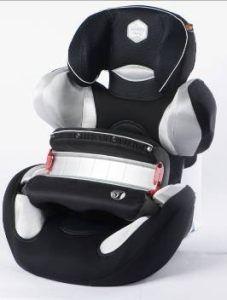 KIDDY Energy Pro - ADAC Kindersitz-Test