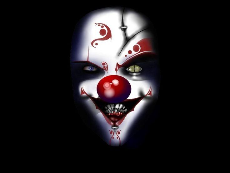 jokers | evil-clowns-gallery-horror-skulls-joker-s-34170