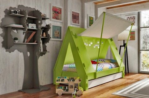 trundle-bed-children-creatively-closes-private-tent-with-light-5-colour-thumb-630x411-21622