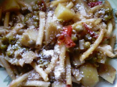 A Cucina E Mamm Mezzanelli C 39 O Ruot O Furn