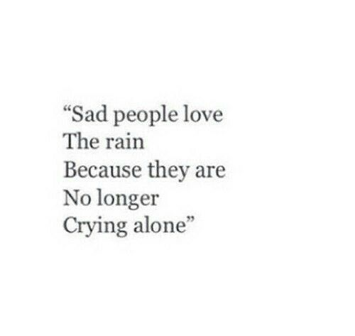 Sad Love Quotes Alone: 1000+ Ideas About Sad Eyes On Pinterest
