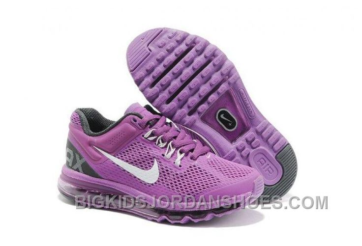 http://www.bigkidsjordanshoes.com/nike-air-max-2013-kids-shoes-anti-skid-wearable-breathable-children-sneakers-purple-hot.html NIKE AIR MAX 2013 KIDS SHOES ANTI SKID WEARABLE BREATHABLE CHILDREN SNEAKERS PURPLE HOT Only $85.00 , Free Shipping!