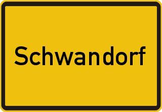 Auto Ankauf Schwandorf
