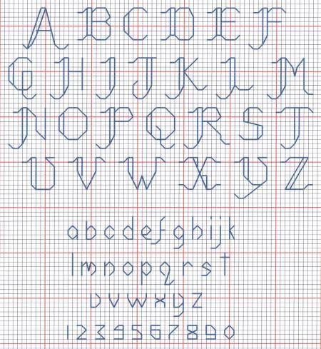 Google Afbeeldingen resultaat voor http://www.cross-stitch-centre.co.uk/acatalog/free-backstitch-alphabet.jpg