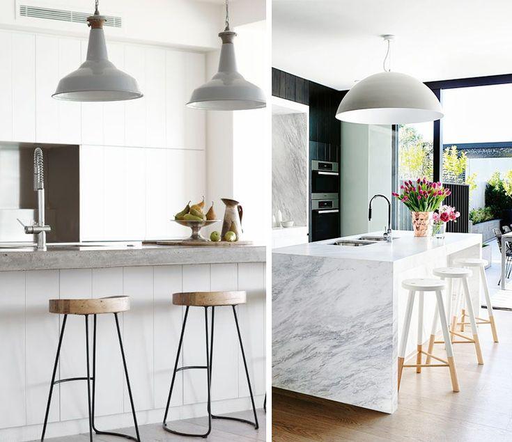 All About Interieur is een blog over interieur inspiratie. Van modern interieur tot strakke design en van een Scandinavische tot klassieke sfeer. Op deze blog vind je het allemaal!
