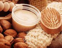 Make Your Own Body Butter   Sugar Scrub!