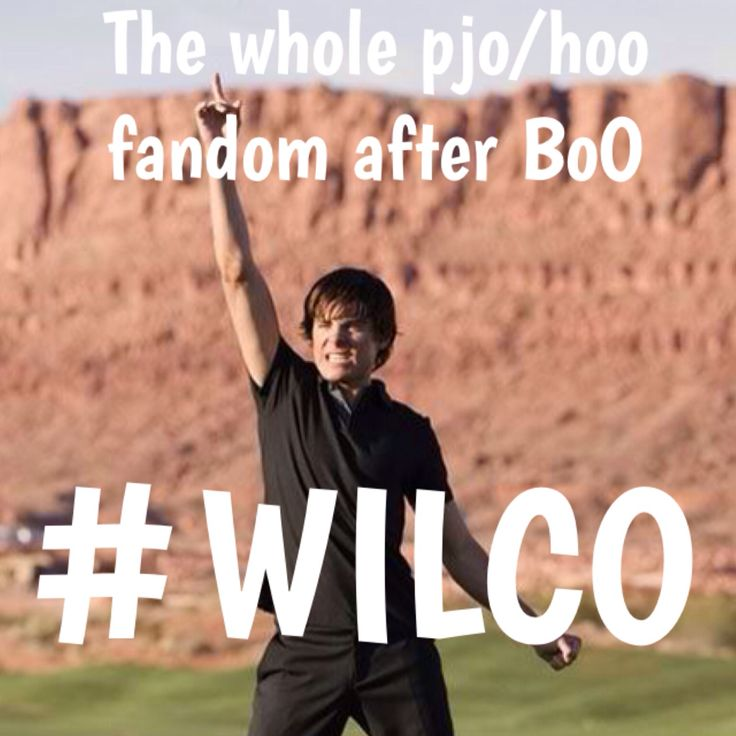 Wilco sounds weird it doesn't roll of the tongue like Solangelo
