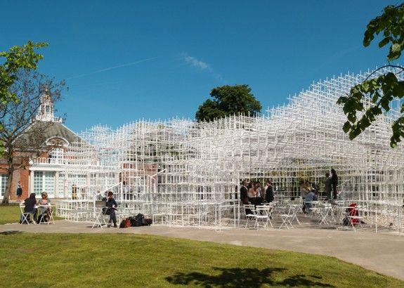 MakeSeen-Sou Fujimoto Serpentine Pavilion-19