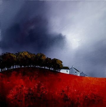 barry hilton paintings - Google Search