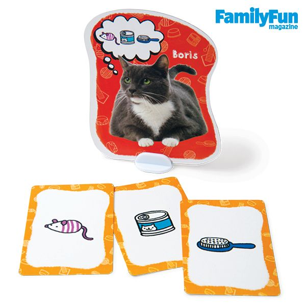 62 best images about favorite things on pinterest toys for How do you play go fish